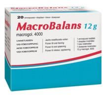MacroBalans